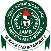 JAMB to announce sale of 2021/2022 UTME forms (See Details)