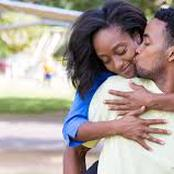 Ladies, See Five Ways To Keep A Man In Love With You Forever