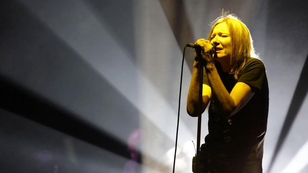 SoundCloud says Portishead song earned 500% more with new royalty plan