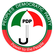 Secure Ogun State, Bags of rice and cookies can't Restore lost lives - PDP Tells Dapo Abiodun