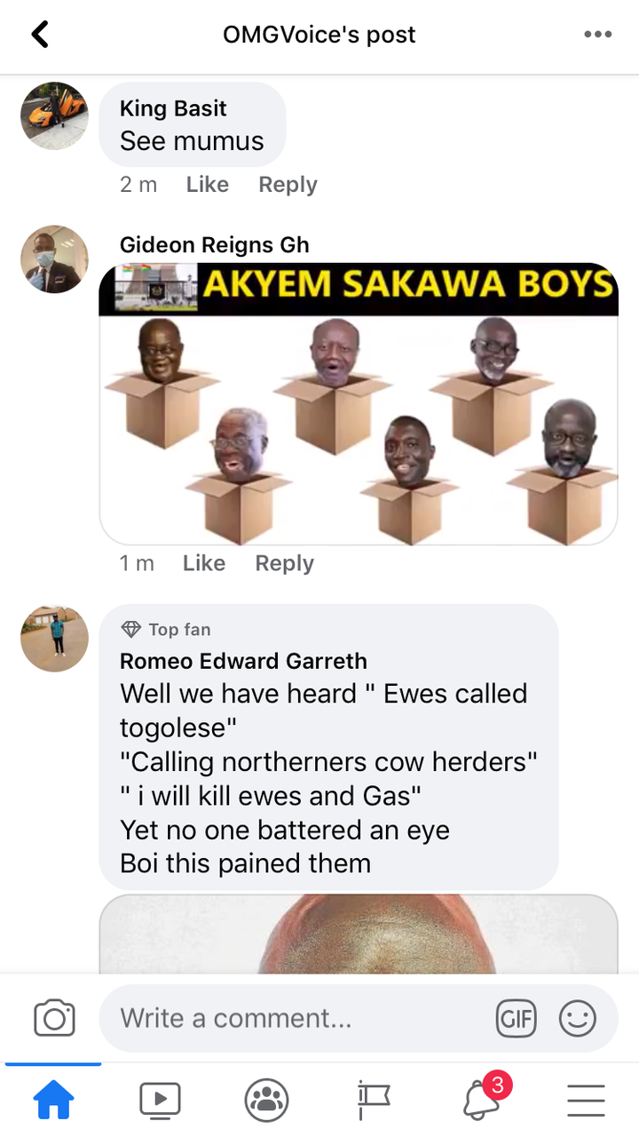 dfad44a5aeed45ccfac75550e27b5a0f?quality=uhq&resize=720 - Ghanaians React To Akyems Demo Against Mahama for His 'Akyem Sakawa Boys' Comment