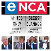 ENCA actions reminded blacks the cruelty of apartheid. Pass Laws Act of 1952