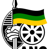 BREAKING NEWS : Another death strikes the African National Congress (ANC)