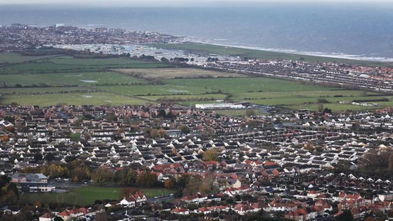 Decision to build 100 affordable homes outside development area 'indefensible' says MP