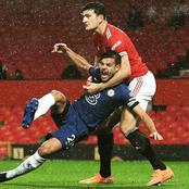Opinion: One Common Factor In Premier League Which Makes Me See Chelsea Vs Man Utd Match As Draw.