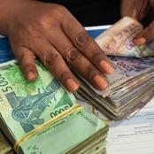 Découvrez 2 business qui payent au moins 200.000 F par mois !