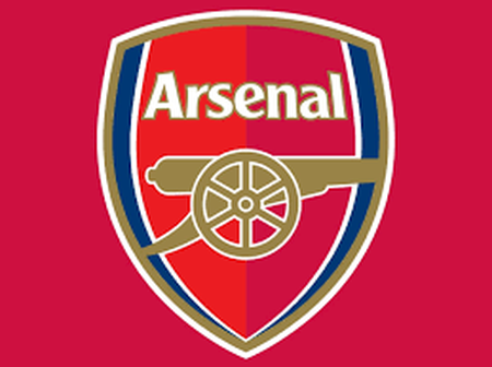 Arsenal could announce the signing of €50,000-a-week Portuguese winger this month