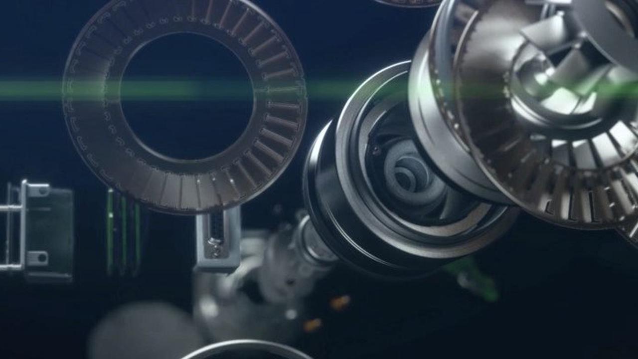 3D-Animation in der Werbung