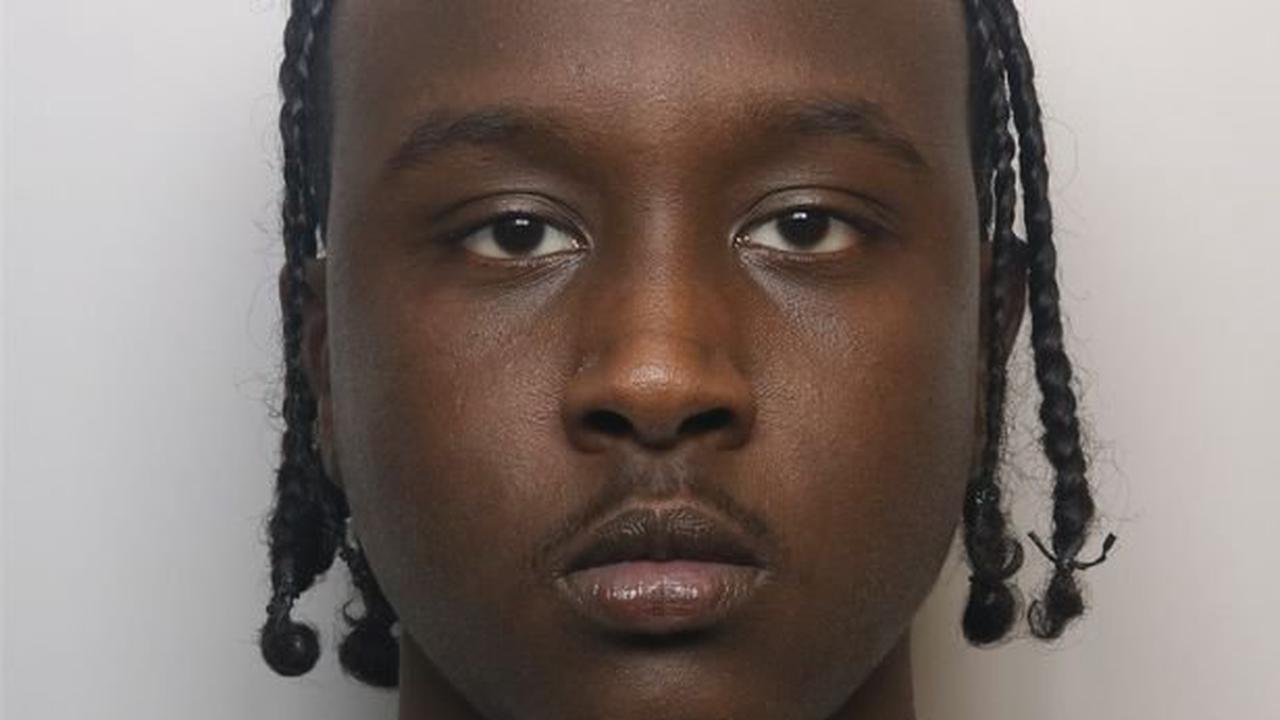 'Polite and educated' drug dealer arrested days after arriving in Wales