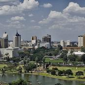 Areas that are safe and good to stay in Nairobi and some of the factors to consider before settling.