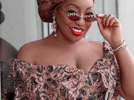 12 Most Followed Nigerian Female Celebrities on Instagram