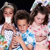 Protecting Teens In A Digital World