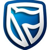 Standard Bank leaves clients on a negative balance as they duplicate transactions!