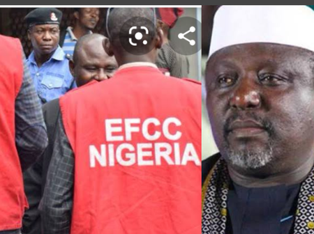 Today's News: Okorocha Breaks Silence After He Was Arrested By EFCC, Gunmen Kidnaps 3 Persons In Oyo