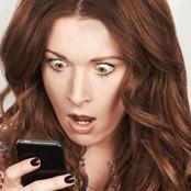 هل يجوز للزوجة أن تفتش في هاتف زوجها أو العكس ؟ الإفتاء يجيب