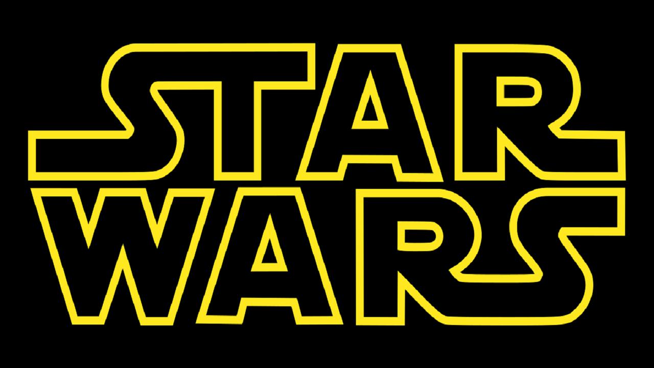Un petit film d'animation Star Wars: Squadrons !
