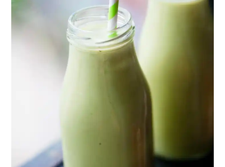 3 smoothie recipes for weight gain