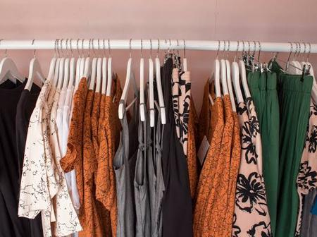 Fashion: Check Out Outstanding Contents That Can Be Used In A Fashion Store Website Part 6
