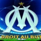 Pablo Longoria et José Sampaoli peuvent ils remettre l'Olympique de Marseille sur les rails ?