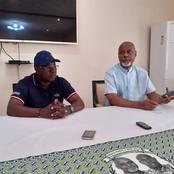 Yamoussoukro/ fraudes à Dioulakro : les candidats Pdci-Rda demandent l'annulation des Bureaux  concernés