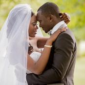 Les 4 analyse médicales obligatoires à faire avant de se marier