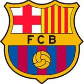 REPORTS: Another Barcelona star suffers two months injury