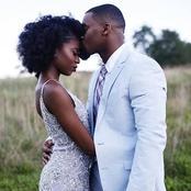 Opinion: If A Woman Cheats On You In A Relationship It Implies Only One Thing