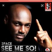 Only 2Baba May know These Reasons Why Yoruba Language May Be The Most Used Language In The Music Industry