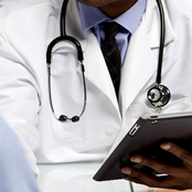 Freezing salaries of public sector medics counterproductive: SAMA