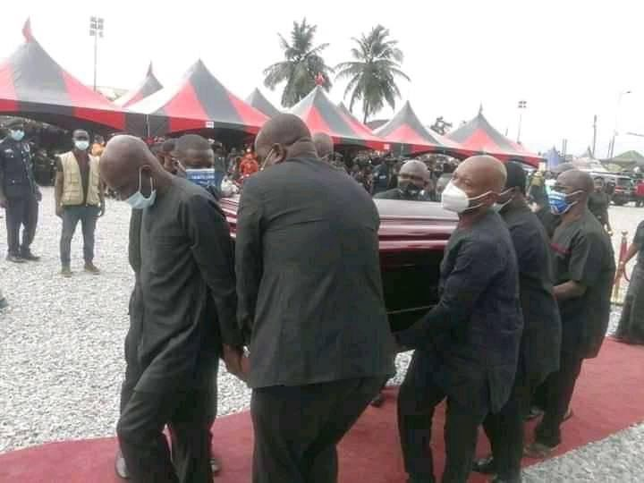 e00febb0f8bcbded2eae947e6ebb64d6?quality=uhq&resize=720 - Akufo-Addo And The NPP Gives 600,000 GHC To The Late Ekow Quansah's Family