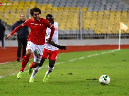 After Simba SC lost to Al Ahly, see their latest 5-0 result.(Opinion)