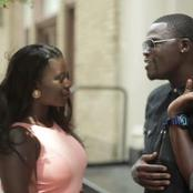 Some ladies reveal the questions that men they meet online ask that irritate them