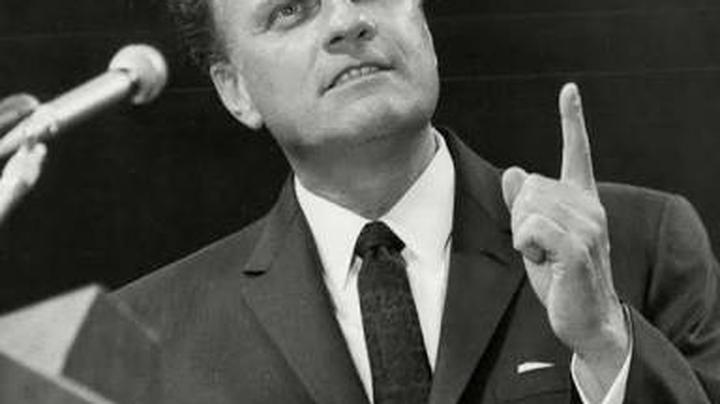 billy-graham-left-a-final-message-about-satan-for-all-of-america-and-christians-all-over-the-world
