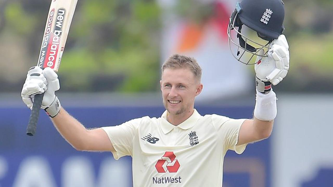 Joe Root can challenge Alastair Cook's England record for Test runs, says Mike Atherton