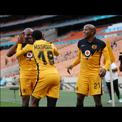 Kaizer Chiefs may have created instability amongst their players : Opinion