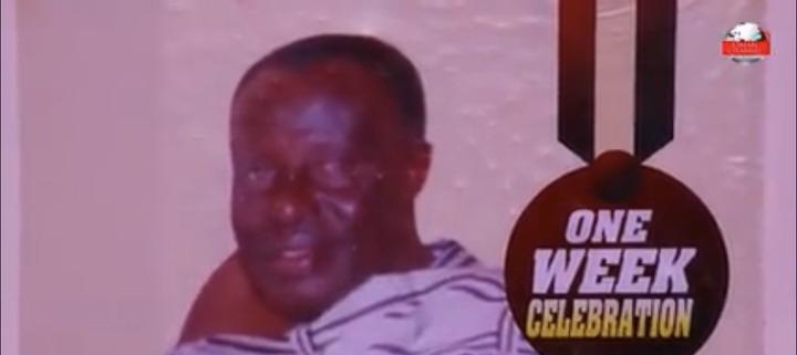 e036b5d2d2450b9ce5f32346079fffbe?quality=uhq&resize=720 - Sad: Scenes from Osofo Dadzie's one week celebration (Video)