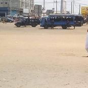 Affrontement à Koumassi entre militants des deux candidats du RHDP Cissé Bacongo et Adjratou Traoré