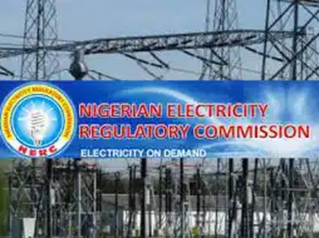Fresh update on the new electricity tarrif: Nigerian should take note of the new instruction