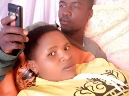 Pregnant Woman Brutally Murdered By Her Lover, Her Intestines Found on Bed