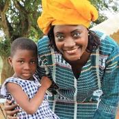 La nouvelle ministre de l'éducation nationale annonce des états généraux de l'école ivoirienne