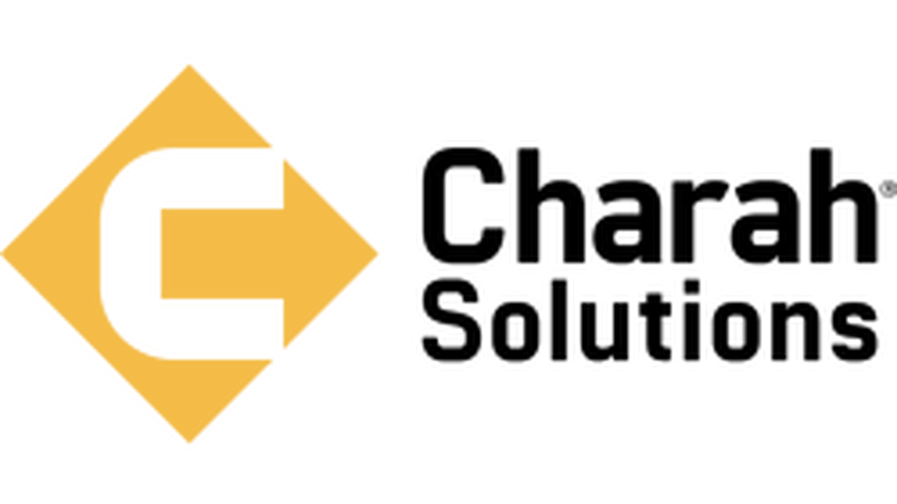 Charah Solutions (NYSE:CHRA) Shares Gap Up to $2.71