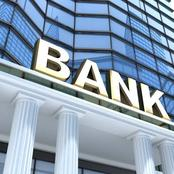 How To Block Your Bank Account In Case Of Emergency, And Transfer Code For All Banks