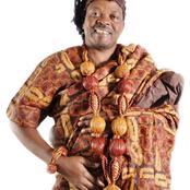 Détention  d'Alain Lobognon : l'union interparlementaire interpelle encore les autorités ivoiriennes