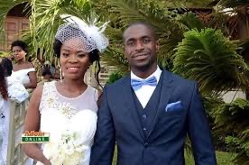 e05d9ef4c43d467e8ed337bacca98083?quality=uhq&resize=720 - They Said I Was Ugly And Barren, 1 Year In Marriage Without Pregnancy Was Hell - Ohemaa Woyeje Tells