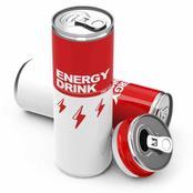 الوجه الأخر من تأثير مشروبات الطاقة على صحتك