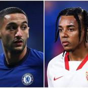 Opinion: Do Chelsea need to swap Ziyech for Kounde when they have good defenders?