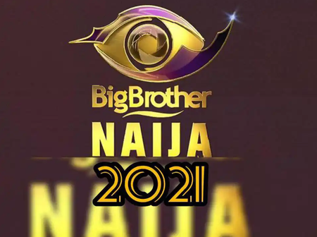 After Big Brother Naija Reveals The Cash Prize For 2021 Edition, See How Some Nigerians Reacted