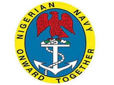 Successful candidates in the Nigerian Navy 2020 Recruitment Aptitude Test Check Your Short LIST