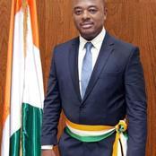 Législatives / Port Bouet : le candidat Emmou Sylvestre  répond aux accusations de Siandou Fofana