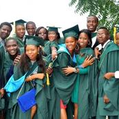 Guide For Higher Institution Students In Nigeria Seeking For Scholarship
